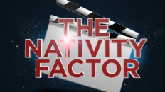 nativity factor