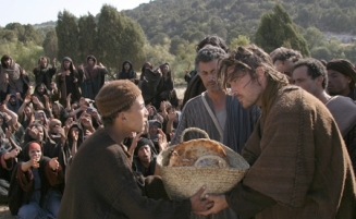 Miracles_of_jesus